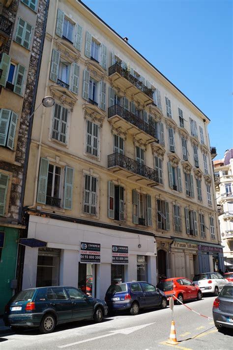 nizza appartamenti nizza appartamento villa casa