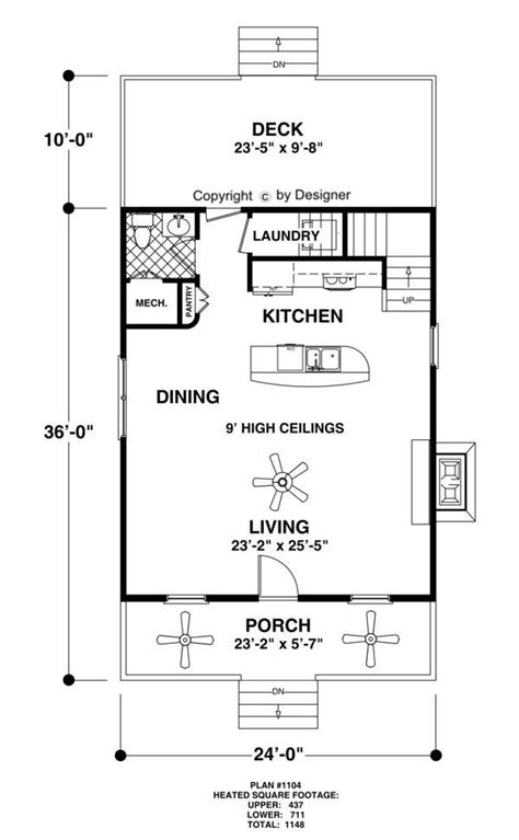 waterview floor plan waterview house plans house plans home designs