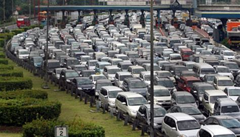 malaysia new year road ban 2015 shootings on jakarta city s roads 2msia