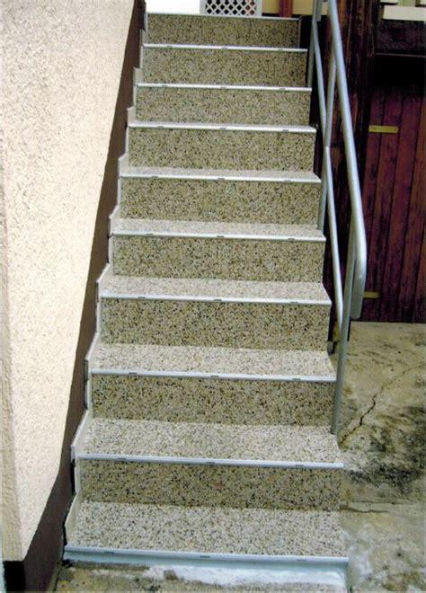 flor fliesen treppe treppensanierung leicht gemacht mit einer steinteppich treppe