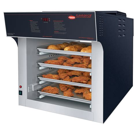 Airing Cabinet by Heated Air Cabinet Foodwarmers Warm Air Curtains