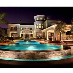 home love design brescia dream house with pool home my dream house assembly