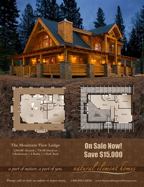 log cabin flooring ideas log home open floor plans with beautiful log home plans 5 cabin designs smalltowndjs com