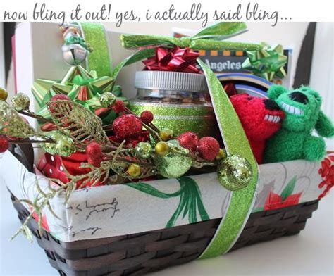 196 best gift basket ideas images on pinterest gifts