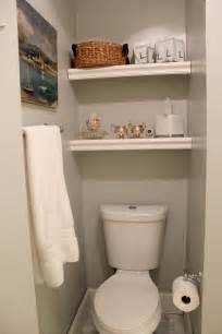 Very Small Bathroom Ideas Uk Creative Half Wall Ideas Ideas U Nizwa
