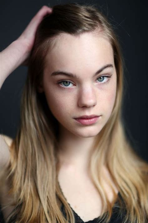 model model estella boersma model profile photos latest news