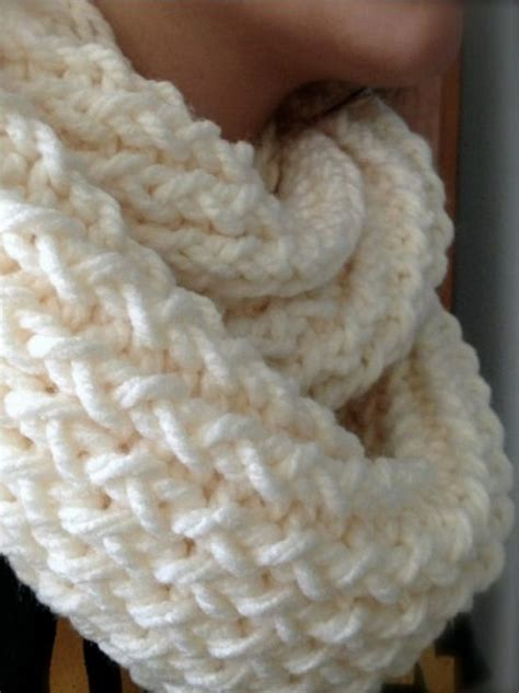 knitting patterns scarf tutorial loom knitted scarf patterns you will love the whoot