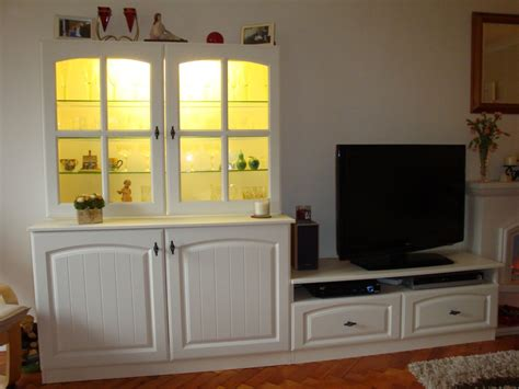fitted bedrooms bristol fitted bedrooms bristol 28 images fitted bedrooms in