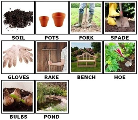 Gardening Quizzes 100 Pics Reality Tv Answers 100 Pics An