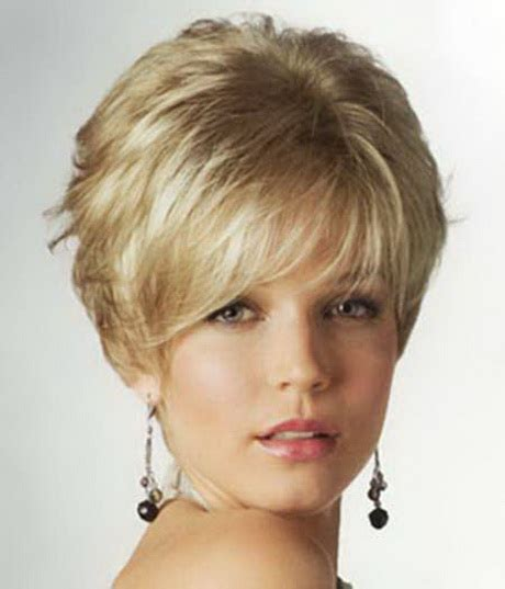 glamorous hairstyles images short elegant hairstyles