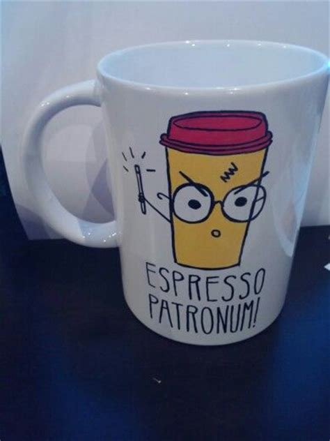 design mug with sharpie the 25 best sharpie mug designs ideas on pinterest