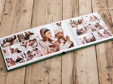 Wedding Album Page Size by Our Wedding Albums Meath Wedding Photographer Daithi