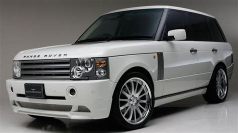 car range rover car photo range rover car photo