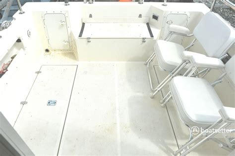 boatsetter fees rent a 2008 28 ft c dory 255 tomcat in everett wa on
