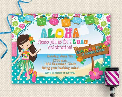 amazon com birthday invitations with envelopes 15 count kids