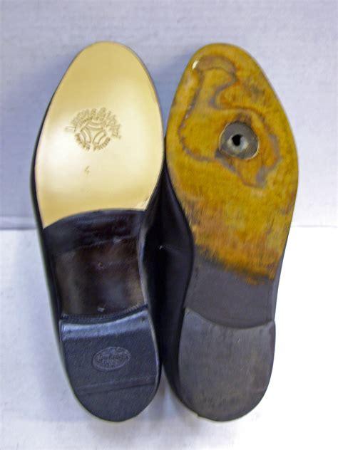 shoe sole repair shoe repair bbt