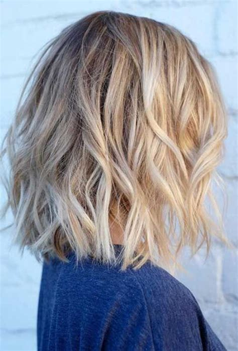 tools and tips for maintaining a long bob hairstyle at home 25 best ideas about low maintenance haircut on pinterest