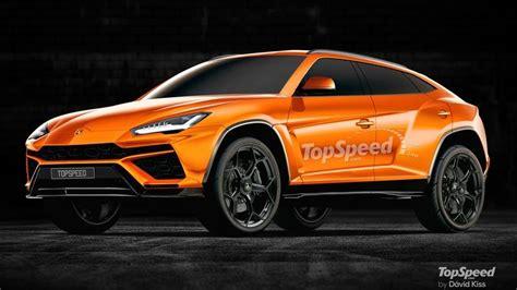cars lamborghini price lamborghini reviews specs prices top speed
