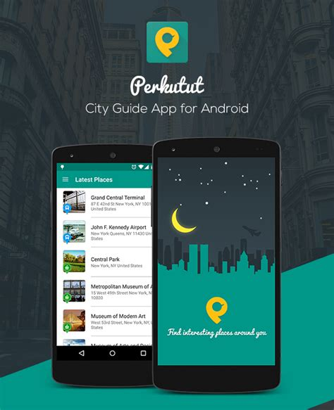 home design app tips perkutut city guide app for android on behance