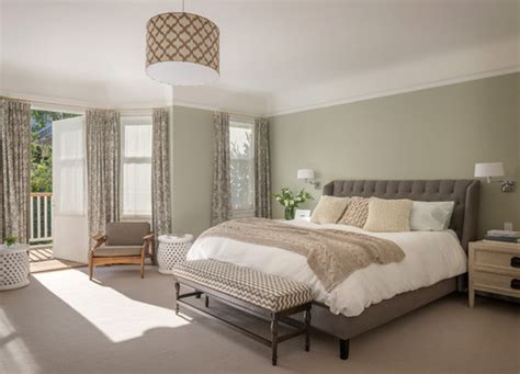 paint color - Houzz Bedroom Paint Colors