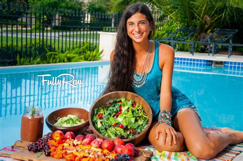veganism fully explained how to transition to uncooked foods heal disease rejuvenate yourself function at your maximum potential why cooked and starchy foods should not be eaten books vegan 8 years my fullyraw feast