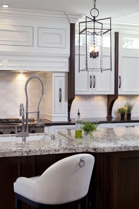 stylish transitional home kitchen san diego interior stylish transitional home kitchen san diego interior