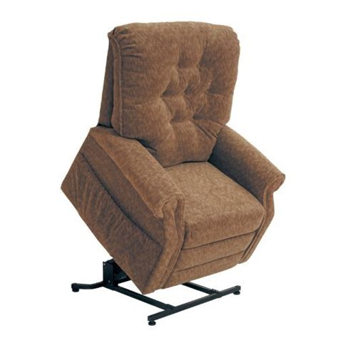 Power Lift Recliner Chairs by Power Lift Chairs