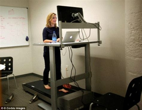 standing up desks to work at standing up desks to work at whitevan