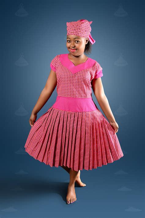 seshoeshoe dresses beautiful pleated seshoeshoe dress seshoeshoe com
