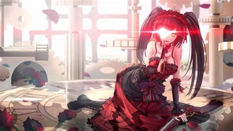 With Me Now nightcore come with me now