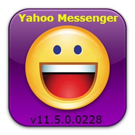 yahoo games full version free download download yahoo messenger 11 5 0 0228 full version free