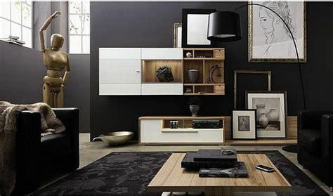 wohnzimmermöbel designs wohnzimmer idee sessel