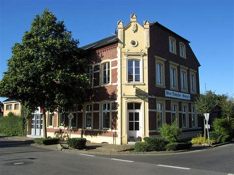 wohnung in heinsberg mieten beyers immobilien immobilien in heinsberg selfkant und