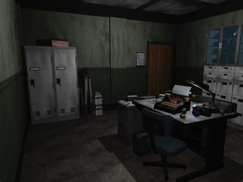 cuarto oscuro cuarto oscuro resident evil wiki fandom powered by wikia