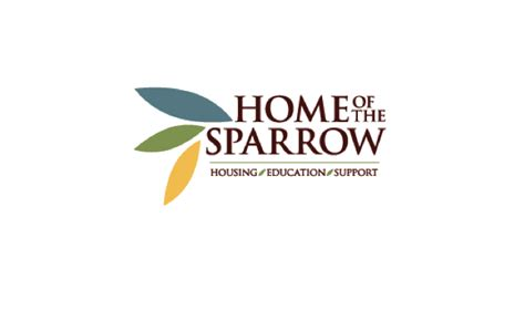 home of the sparrow seeks new executive ceo
