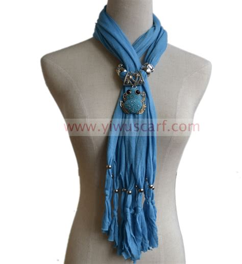 Handmade Scarf - handmade alpaca scarves for sale