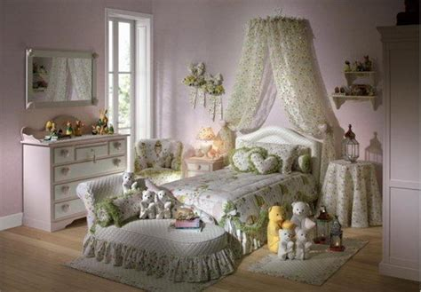 gorgeous girls bedrooms 25 beautiful and charming bedroom design for teenage girls design swan