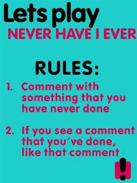 Fb Games   21 best interaction posts images on pinterest direct