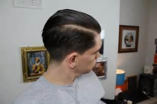 g eazy hairstyle g eazy hair cut newhairstylesformen2014 com