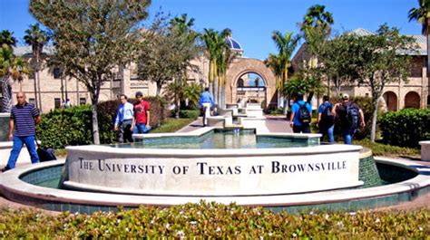 Of At Brownsville Mba by Top 10 Most Affordable Aacsb Mba Programs 2018