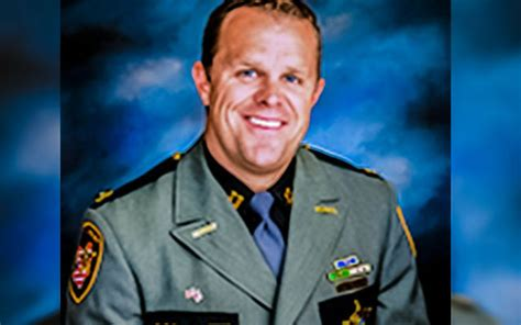 Ohio County Sheriff S Office by Ohio Deputies Accused Of Texting I N Gers That Is