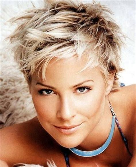 hottest messy hairstyle ideas for short 2016
