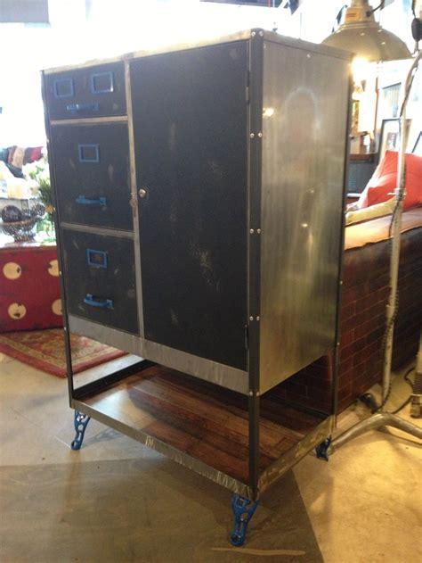 repurposed cabinets on janssen interiors