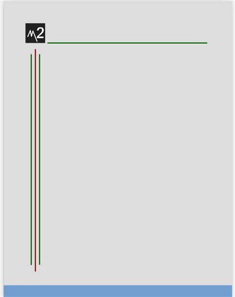 imagenes pdf en latex crear portadas para latex linuxitos
