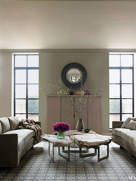 Center Table Living Room Living Room Ideas How To Style A Center Table Home Inspiration Ideas