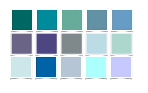 a color specialist in decor you can wear