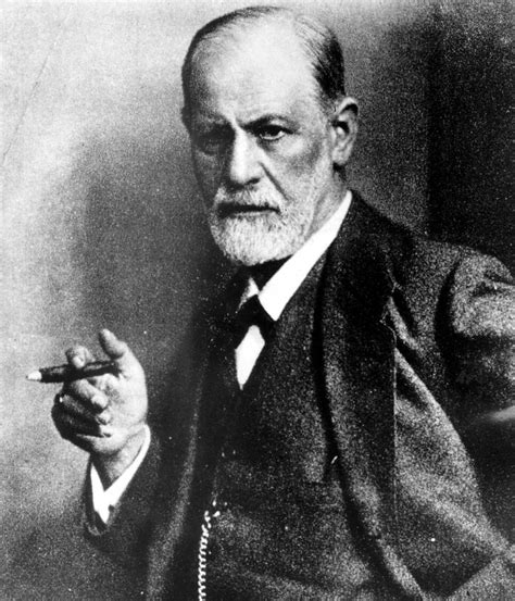 sigmund freud the and legacy of history s most psychiatrist books sigmund freud the of psychoanalysis