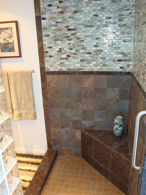 bathrooms cardiff cardiff bathroom