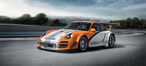 porsche 911 gt3 r hybrid by strayshadows on deviantart