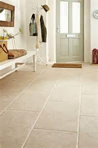 the 25 best ideas about tiled hallway on pinterest kitchen vinyl effect flooring tiles amp planks karndean